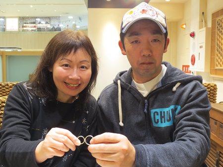 20030801木目金の結婚指輪_OM001.JPG
