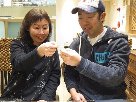 20030801木目金の結婚指輪_OM002.JPG