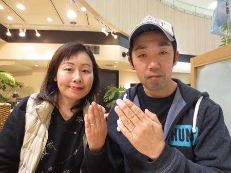 20030801木目金の結婚指輪_OM004.JPG