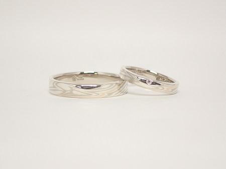 20030801木目金の結婚指輪_U004.JPG