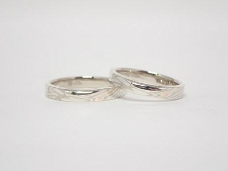 20030801木目金の結婚指輪_Y003.JPG