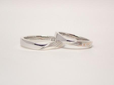 20030802木目金の結婚指輪_K001.JPG