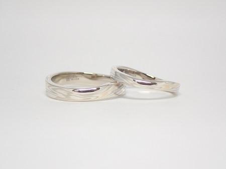 20030802木目金の結婚指輪M_003.JPG