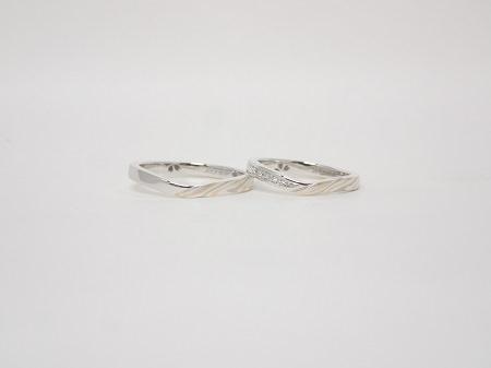 20030802木目金の結婚指輪_Y004.JPG
