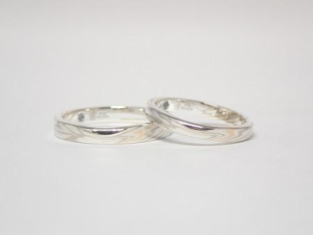 20030804木目金の結婚指輪_Y004.JPG