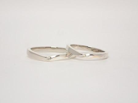 20030901 木目金の婚約・結婚指輪_B004.JPG