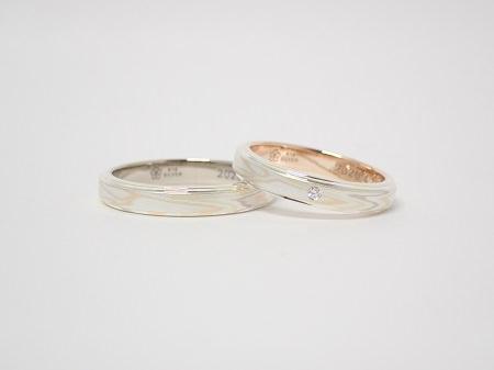 20031001木目金の結婚指輪_E003.JPG