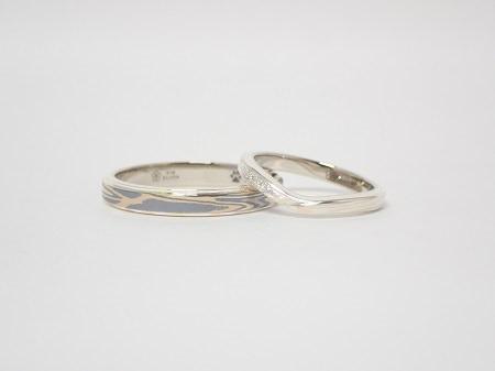 20031001杢目金の結婚指輪_LH004.JPG