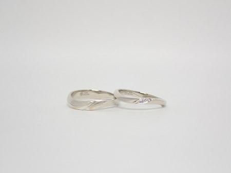 20031002木目金の結婚指輪_LH003.JPG