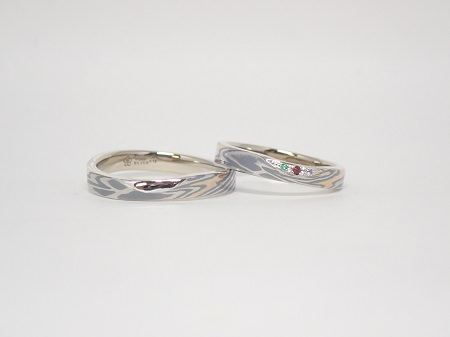 20031101木目金の結婚指輪_U002.JPG