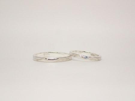 20031201 木目金の結婚指輪_A004.JPG