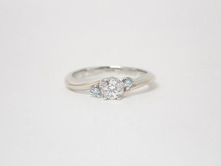 20031201木目金の婚約指輪_Y001.JPG