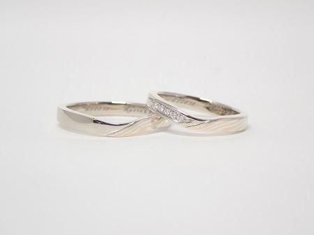 20031301木目金の結婚指輪_H003.JPG