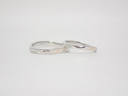 20031301木目金の結婚指輪_C003.JPG