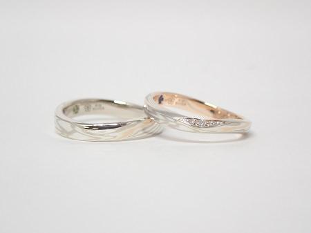20031301木目金の結婚指輪_D003.JPG
