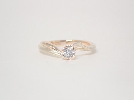 20031401木目金の婚約指輪_B001.JPG