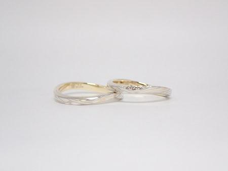 20031401木目金の結婚指輪_H003.JPG