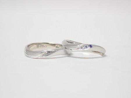 20031401木目金の結婚指輪_S003.JPG