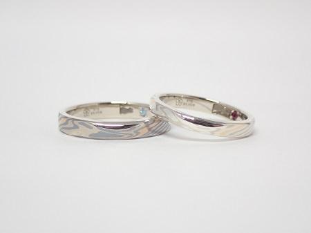 20031401木目金の結婚指輪_U00 4.JPG