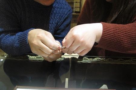 20031401木目金の結婚指輪_Z002.JPG