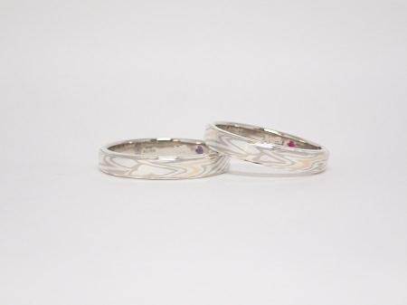 20031401木目金の結婚指輪_Z004.JPG