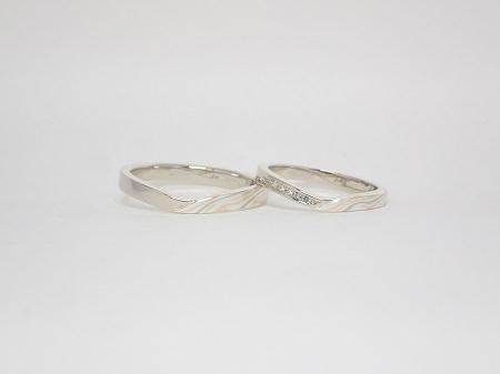 20031401木目金の結婚指輪_C03.JPG