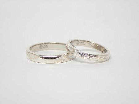 20031401木目金の結婚指輪_D004.JPG