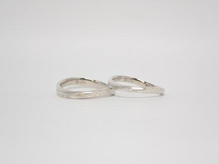 20031402木目金の結婚指輪_C005.JPG