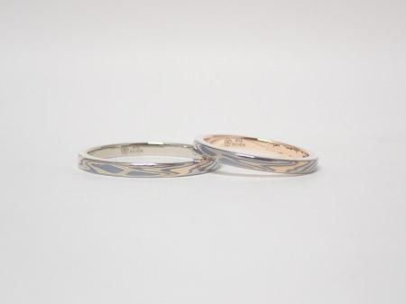 20031402木目金屋の結婚指輪_Z004.JPG