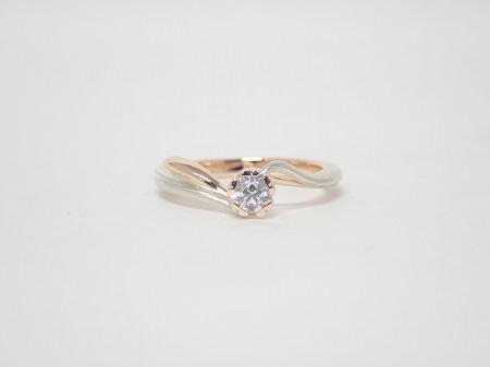 20031403木目金の結婚指輪_Y003.JPG