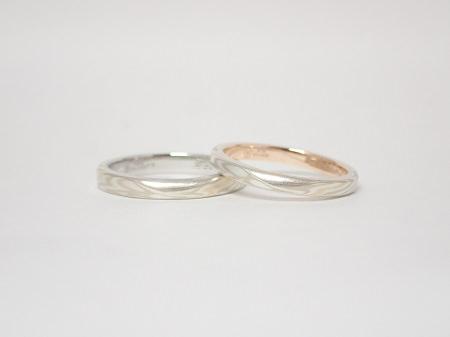 20031403木目金の結婚指輪_Y004.JPG