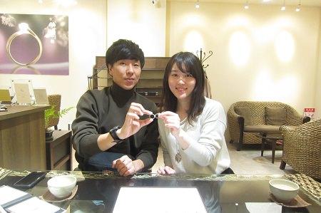 20031403木目金屋の結婚指輪_Z001.JPG