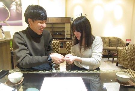 20031403木目金屋の結婚指輪_Z002.JPG