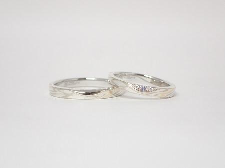20031403木目金屋の結婚指輪_Z004.JPG