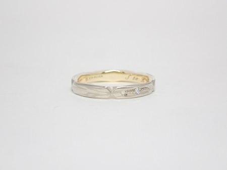 20031404木目金の婚約指輪_F001.JPG
