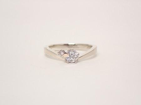 20031404木目金の結婚指輪_Z004 (1).JPG