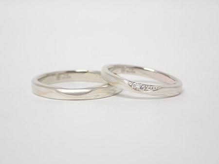 20031501木目金の結婚指輪_ LH003.JPG