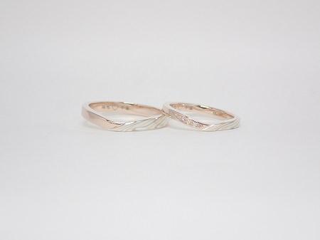 20031501木目金の結婚指輪_H005.JPG