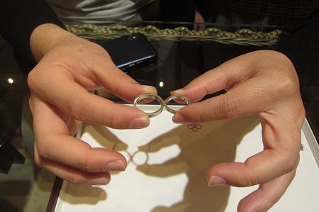 20031501木目金屋の結婚指輪_Z001.JPG