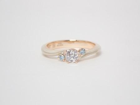 20031502木目金の婚約指輪_Y004.JPG