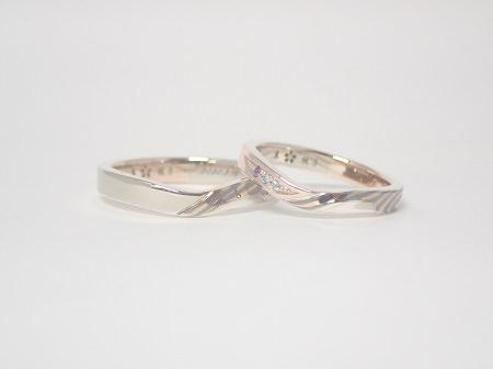 20031502木目金の結婚指輪_H003.JPG