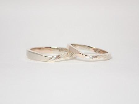 20031503木目金の結婚指輪_H004.JPG