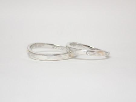 20031504木目金の結婚指輪_H003.JPG