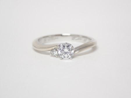 20031601木目金の婚約・結婚指輪_Y003.JPG