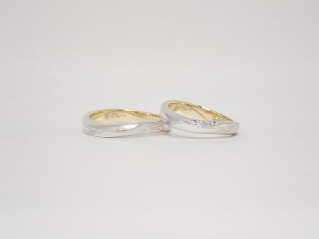 20031601木目金の結婚指輪-003.JPG