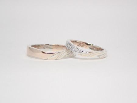 20031601木目金の結婚指輪_D004.JPG