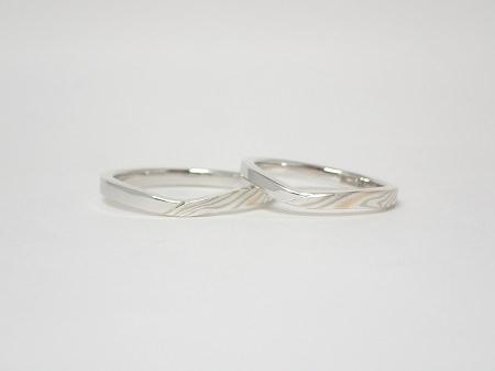 20031701木目金の結婚指輪_E003.JPG