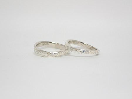20031901木目金の結婚指輪_F003.JPG