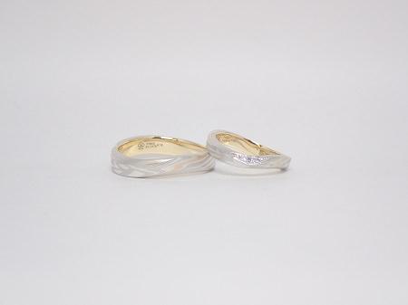 20031901木目金の結婚指輪_D003.JPG