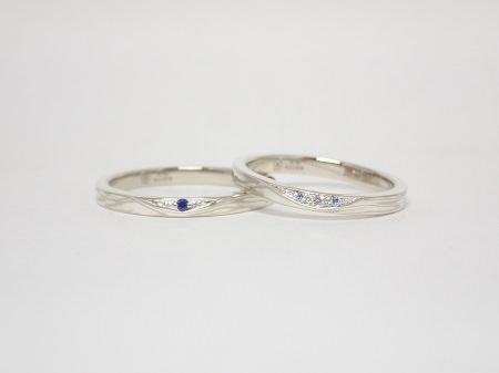 20032001木目金の結婚指輪_H003.JPG